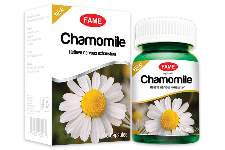 Anti-cancer supplements