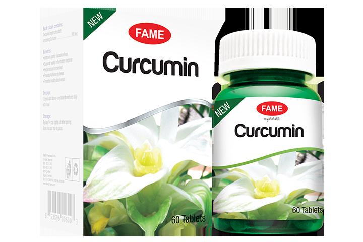 Digestive Supplements